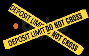 boku-deposit-limit