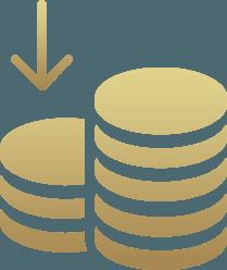 pocketwin promotion deposit match