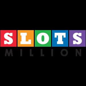 Slotsmillion Logo