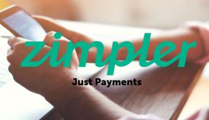 zimpler logo 2