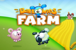 Balloonies Farm IGT
