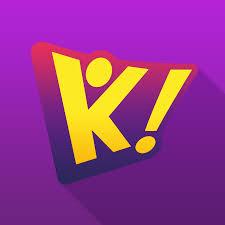 kerching casino logo