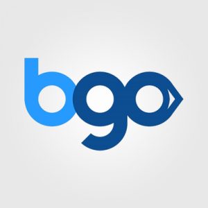 bgo casino pay by phone logo