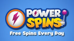 largest-mobile-slot-selection-power-spins-casino