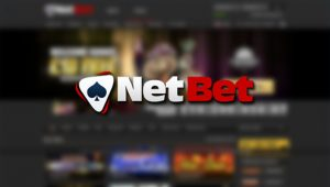 netbet casino largest mobile slot collection