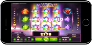 pay-by-phone-casinos-largest-mobile-slot-selection