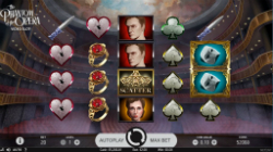 phantom of the opera preview-screenshot