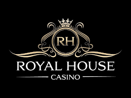 royal house casino mobile slots