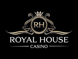 royal house casino mobile slots