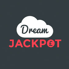 Dream Jackpot Casino Logo