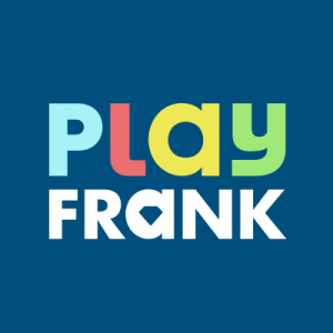 play form logo