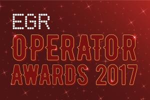 EGR Operator Awards 2017