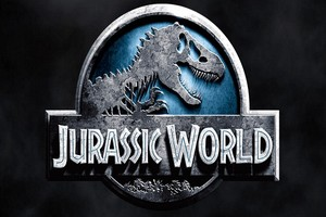 Jurassic World Feature Image