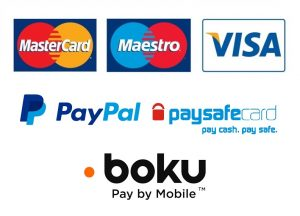 yohoo slots casino review payment banking
