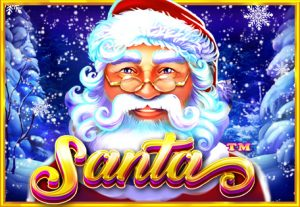 Pragmatic Play Santa Slot