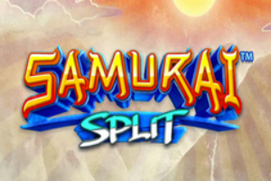 Samurai-Split-Slot
