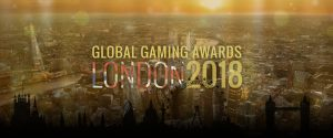 Global Gaming Awards London 208